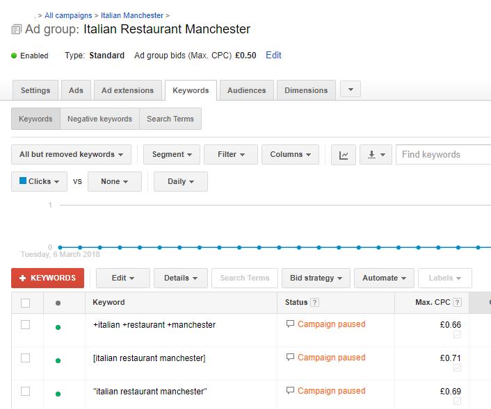 adwords-location-keyword-screenshot