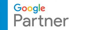 ClickBoost Google Partner PPC Agency