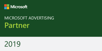 Microsoft Ads Partner