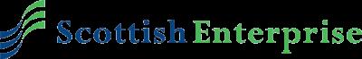 scottish-enterprise-logo-v2